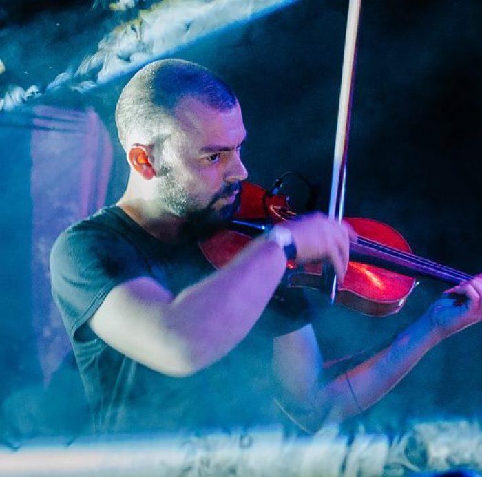 Victor Novak