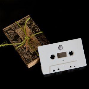 IDRA – Logbook